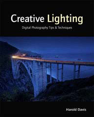 Creative Lighting: Digital Tips & Techniques