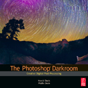 The Photoshop Darkroom