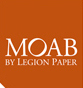 Moab logo
