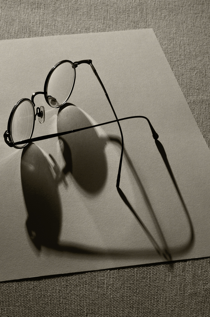 Joseph_Glasses